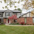 44676 Midway Dr