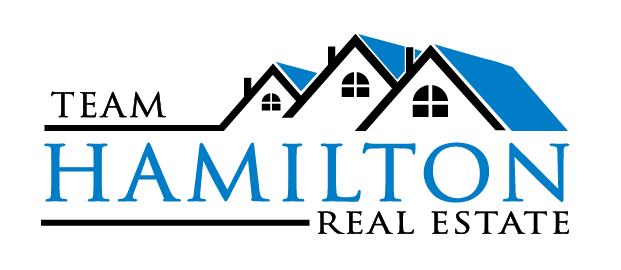 Team Hamilton Real Estate