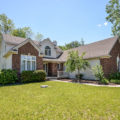 7073 Setters Pointe