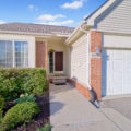 4457 Willow View Ct. #31