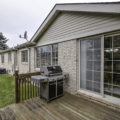22270 Quail Run Cir #2