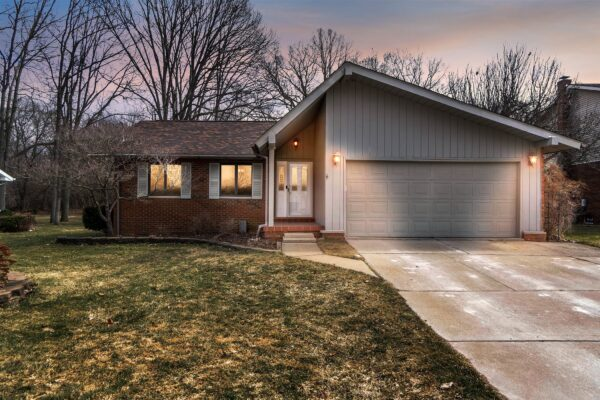 2677 Canfield Trail